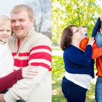 Children Family Outdoor Photography